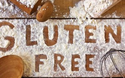 dieta senza glutine 1 e1464343910881 400x250 1 - I rischi della dieta senza glutine per chi non è celiaco