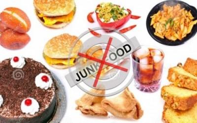 junk food e1415520470818 400x250 1 - Cibo spazzatura: cos'è il junk food e quali gli effetti
