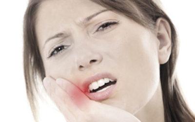 male ai denti e1467219524297 400x250 - Mal di denti in gravidanza: rimedi naturali