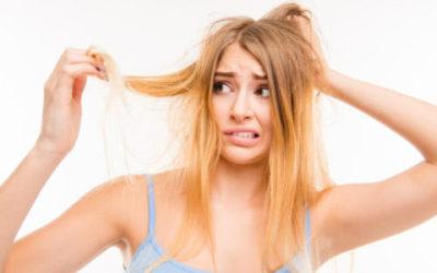 shutterstock 370963304 e1466425131296 400x250 1 - Come nutrire i capelli in modo naturale