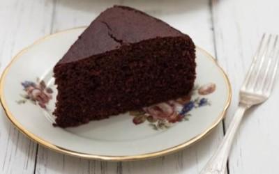 torta al cioccolato vegan1 e1465727647725 400x250 1 - Torta al cioccolato senza uova: come prepararla, ricetta ed ingredienti
