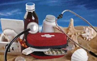200539 130731 medicine in vacanza 5ce8abcdad704ebe4fbb46c086e5deda e1457022819421 400x250 1 - Medicine da viaggio, ecco cosa mettere in valigia - ricette-vegane-dal-web-