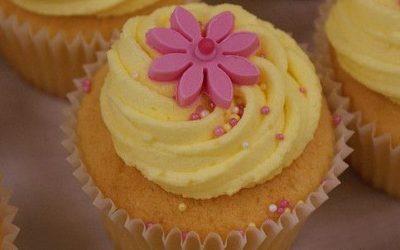 4124173536 caa7c73be6 z e1468774225861 400x250 1 - Ricette di cupcake senza burro - ricette-vegane-dal-web-
