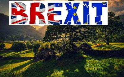 brexit 400x250 1 - Brexit, cosa cambia dal punto di vista ambientale - ricette-vegane-dal-web-