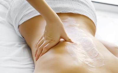 fisio 400x250 1 - Kinesiterapia: tecniche principali e benefici - ricette-vegane-dal-web-
