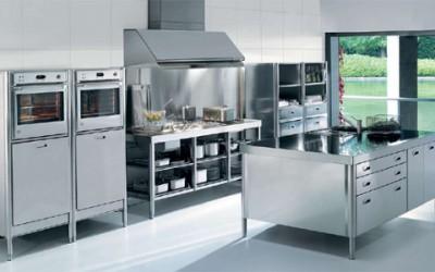 forno elettrico 400x250 1 - Come usare il forno elettrico: la guida pratica