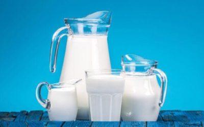 image 3 400x250 - Igiene alimentare: differenze pastorizzazione e sterilizzazione - ricette-vegane-dal-web-