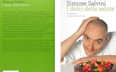 libro salvini e1373456049174 400x250 1 - Dolci della salute, libro di Simone Salvini