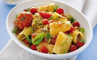 pasta fredda ricette1 400x250 1 - Pasta fredda: ricette per la tua estate - ricette-vegane-dal-web-