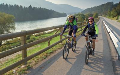 qq 400x250 1 - Cicloturismo ovvero come farsi una perfetta vacanza in bici
