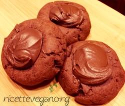 ricettevegan.org biscotti alla crema di nocciole 250x212 1 - Biscotti alla Crema di Nocciole