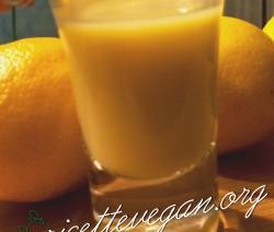 ricettevegan.org crema di limoncello vegan 250x212 1 - Crema di Limoncello Vegan