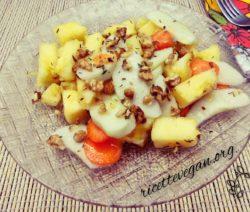 ricettevegan.org insalata di frutta 250x212 1 - Insalata Di Frutta