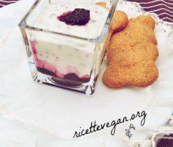 ricettevegan.org pudding di semi di chia 250x212 1 - Pudding ai semi di Chia