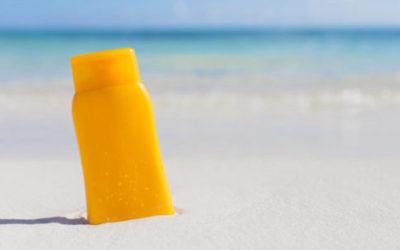 shutterstock 274891163 e1467703559979 400x250 1 - Creme solari: come scegliere le migliori in base all'INCI - ricette-vegane-dal-web-