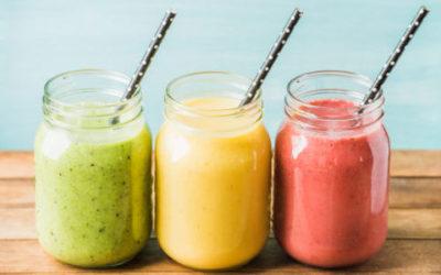 shutterstock 451498693 e1468836720834 400x250 1 - Energy drink naturali contro stanchezza e fatica - ricette-vegane-dal-web-