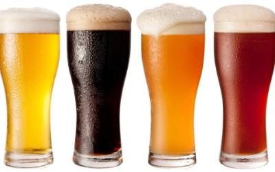 shutterstock 81784003 e1447942936304 400x250 1 - Birra artigianale : la spiegazione del processo produttivo di una bevanda molto amata