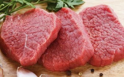 Carne rossa la Danimarca propone una tassa con lobiettivo di difendere la salute e lambiente e1468778439942 400x250 1 - Tassa sulla carne rossa - ricette-vegane-dal-web-