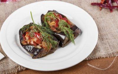 melanzane ripiene 2 400x250 1 - Melanzane ripiene: ricetta ed ingredienti - ricette-vegane-dal-web-