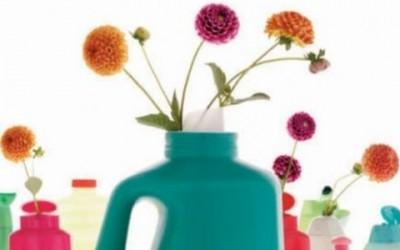pulizia casa e1329993582235 400x250 1 - Pulizie di casa: guida alla pulizia ecologica della casa