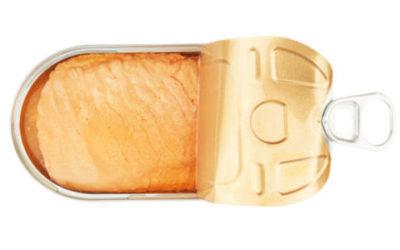 shutterstock 440693266 e1468829476999 400x250 1 - Pericolo istamina dal pesce fresco e in scatola