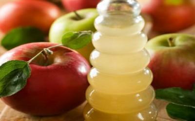 """Aceto di mele virtu 400x250 1 - Usi alternativi aceto: non un semplice """"condimento"""" - ricette-vegane-dal-web-"""