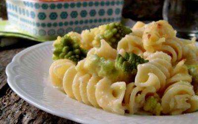 cavolo romano ricette3 400x250 1 - Cavolo romano ricette consigliate - ricette-vegane-dal-web-