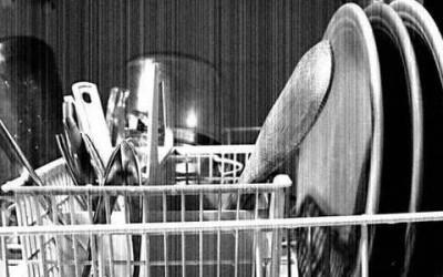 lavastoviglie 400x250 1 - Pastiglie lavastoviglie fai da te: ingredienti e procedimento - ricette-vegane-dal-web-