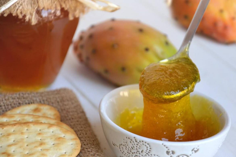 marmellata fichi d india 1 1 - Marmellata di fichi d'India - ricette-vegane-dal-web-
