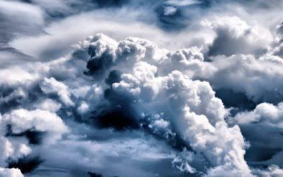nuvole e1471008854717 400x250 1 - Il surriscaldamento climatico sta modificando anche le nuvole - ricette-vegane-dal-web-