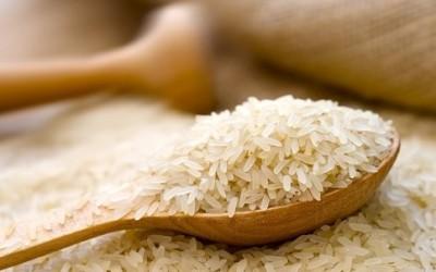 rice e1433678603927 400x250 1 - Usi alternativi del riso - ricette-vegane-dal-web-