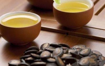 semi anguria NG4 e1474473629114 400x250 1 - Semi di anguria: proprietà e utilizzi in cucina