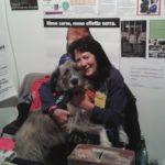 20161029 103301 150x150 - Etica Animalista - associazione antispecisti e vegani a Trento