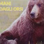 IMG 20170730 WA0018 150x150 - Presidio organizzato dal Fronte Animalista per l'aggressione all'Orso a Trento - immagini, 2017-