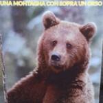 IMG 20170730 WA0019 150x150 - Presidio organizzato dal Fronte Animalista per l'aggressione all'Orso a Trento - immagini, 2017-