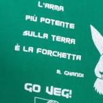 IMG 20170730 WA0029 150x150 - Presidio organizzato dal Fronte Animalista per l'aggressione all'Orso a Trento - immagini, 2017-