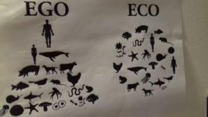 IMG 20171023 WA0046 300x169 - Etica Animalista a 'Fa la cosa giusta 2017'