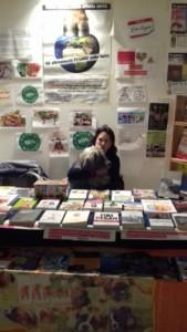 IMG 20171023 WA0048 169x300 - Etica Animalista a 'Fa la cosa giusta 2017'