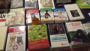 IMG 20171023 WA0056 300x169 - Etica Animalista a 'Fa la cosa giusta 2017'