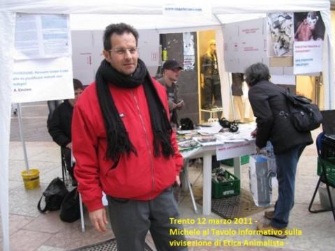 190472 1803494841504 1063845319 32065617 8295713 n 20110314 1244605604 480x360 - Etica Animalista - associazione antispecisti e vegani a Trento