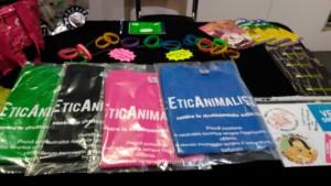 P 20181026 160118 300x169 - Tavolo informativo di Etica Animalista alla fiera annuale Fa la cosa giusta - 26-27-28 ottobre 2018 - Trento - 2018-