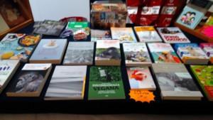 P 20181026 160208 300x169 - Tavolo informativo di Etica Animalista alla fiera annuale Fa la cosa giusta - 26-27-28 ottobre 2018 - Trento