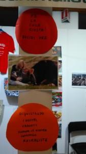 P 20181027 090733 169x300 - Tavolo informativo di Etica Animalista alla fiera annuale Fa la cosa giusta - 26-27-28 ottobre 2018 - Trento - 2018-