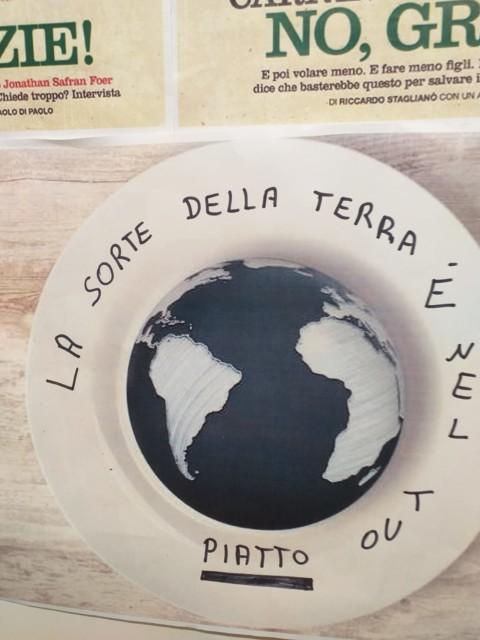 bb21ed9b 683a 4b5a a864 f58ffc2d269b 480x640 - Fa' la cosa giusta 2019 (Trento) - immagini, 2019-